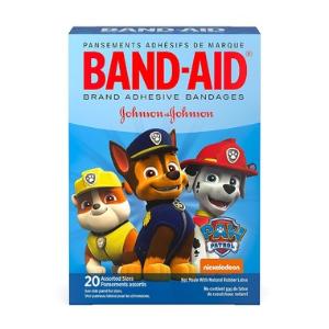 8折Band-Aid 邦迪创可贴 全场特惠