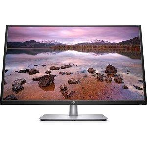 HP32S FHD 31.5吋显示器
