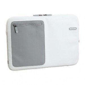 低至$9.99Incase Blowout MacBook 收纳包