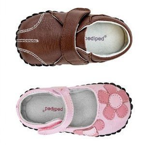 As Low As $14.99Baby Originals Sale @ pediped OUTLET