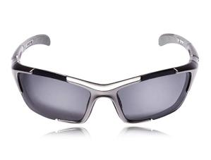 2cf3a9f383  10.99 ( 25.99) Hulislem S1 Sport Polarized Sunglasses On Sale   Amazon