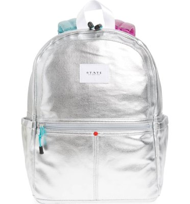 ddc844749a58 STATE Kids Backpack Sale   Nordstrom Up to 50% Off - Dealmoon