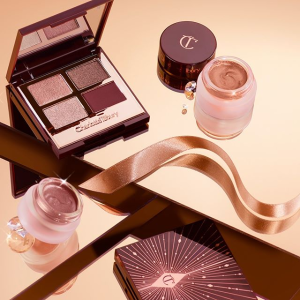 30% Off+GWPCharlotte Tilbury Beauty Products Hot Sale