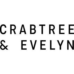 7.6折起+送笔记本(价值$28)独家:Crabtree & Evelyn 多款限量套装上新 收园艺大师护手霜