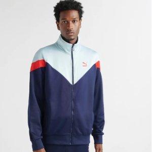 Starting at 30% OffJimmy Jazz Men's Clothing Sale