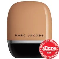 Marc Jacobs 粉底