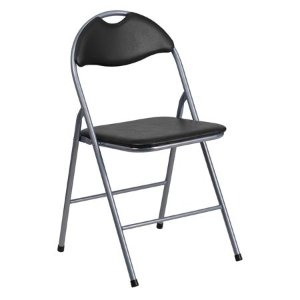 Outstanding Walmart Folding Chairs Sale From 12 Dealmoon Theyellowbook Wood Chair Design Ideas Theyellowbookinfo