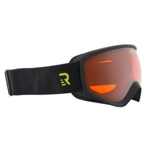 $7.88(原价$21.08)Retrospec 儿童滑雪镜 这种东西就是应该反季囤