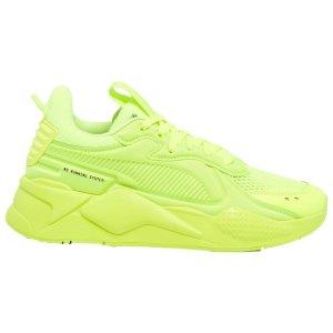 PumaRS-X 女鞋