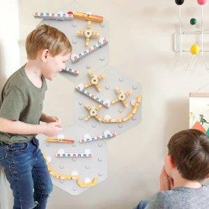 20% OffDealmoon Exclusive: Oribel Vertiplay Wall Toys Sale