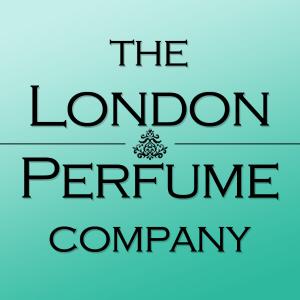 7.5折起 直邮中国支付宝付款伦敦香水公司 端午节大促 雅顿、MAC、爱马仕、潘海利根等都有