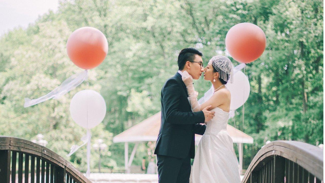 纽约长岛婚礼筹备❀万字百图长篇巨制❀全攻略 ︳性价比最高的婚礼物件哪里找