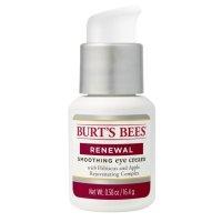 Burt's Bees 眼霜