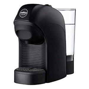 LavazzaTiny系列咖啡机 0.75L