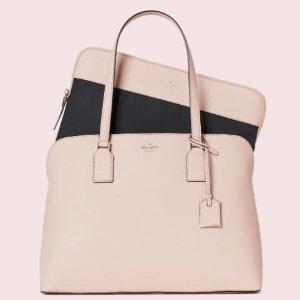 $149Kate Spade Cameron Street Marybeth Bags on Sale