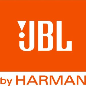 最高立享4折疯狂三月促销 JBL多款耳机音箱优惠