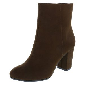American EagleWomen's Molly Mod Boots