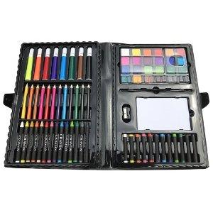 100件套绘画工具