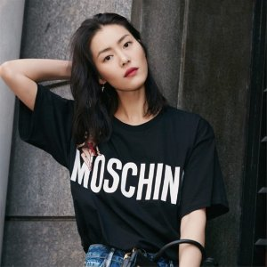 Up to 70% OffMoschino @ Farfetch
