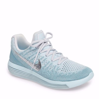 f2f34938607d Nike Women s Shoes   Nordstrom 40% Off - Dealmoon