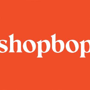 正价8折 £68收欧阳娜娜同款泰迪外套11.11独家:Shopbop 官网精选大牌闪促 SW、Sam Edelman、MCM都有