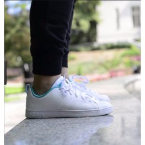 e1386bcbb Under  50 Fashion Sneakers from adidas and more   Nordstrom Rack ...