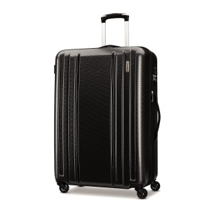 Samsonite Carbon 2 28