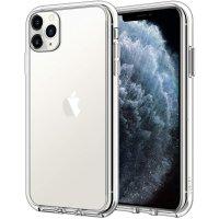 JETech Apple iPhone 11 Pro 透明保护壳