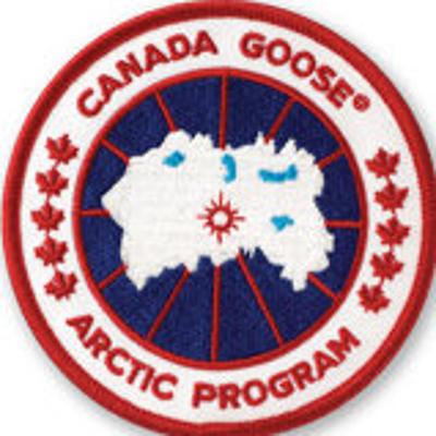 满额8.5折 £686收Trillium羽绒服Canada Goose 全场限时闪购 热门款式这里都有