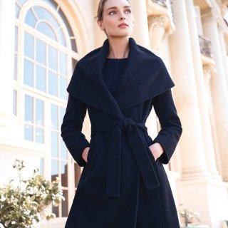 40% OffSelect Women's Coat @ Dillard's