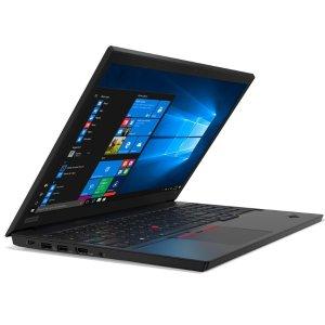 $999(原价$2299)秒杀:Lenovo ThinkPad E15 商务办公本