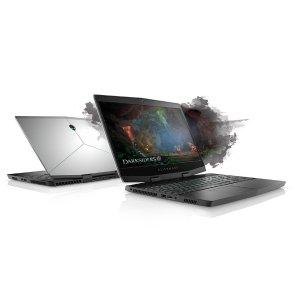 m15 Gaming Laptop $1399Dell Black Friday Sneak Peak