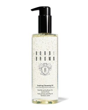 Bobbi Brown Soothing Cleansing Oil, 6.7 oz./ 198 mL