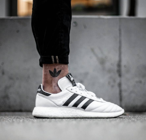 Adidas Men s Shoes Sale Up to 65% Off + Buy 1 Get 1 50% Off - Dealmoon 41440529a