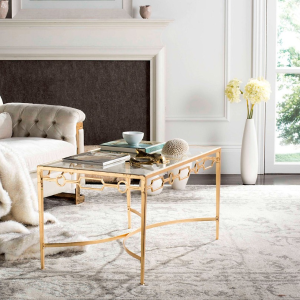 Up to 30% Off + Extra 15% OffToday Only: Ashley Furniture Memorial Day Sale