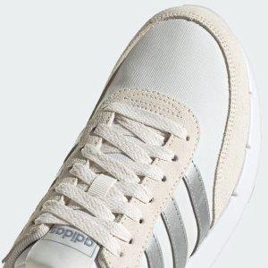 AdidasRun 60s 2.0 Shoes
