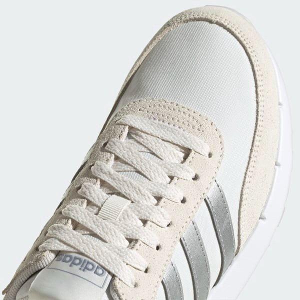 Run 60s 2.0 女鞋