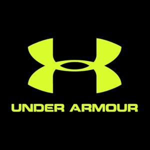 低至4折Under Armour 运动鞋专场 收高性能跑鞋、球鞋