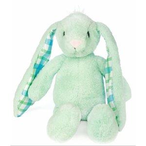 plushible14 Inch 可爱邦尼兔