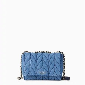 Up to 75% Off + Free ShippingNew Arrivals: kate spade Surprise Sale