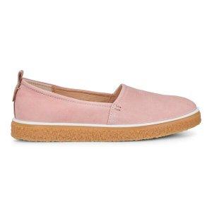 ECCOWomen's Crepetray Slip On | Women's Shoes |® Shoes