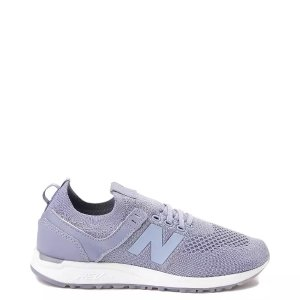 a9cb9ff1e Women s Shoes Sale   Journeys From  19.99 - Dealmoon