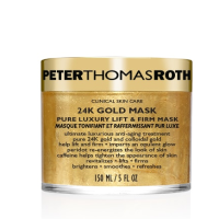 Peter Thomas Roth 24K GOLD MASK 黄金面膜