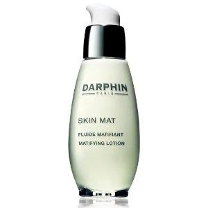 Darphin 清新净脂精华