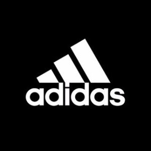 Extra 40% OffSelect Fleeces and Hoodies @ adidas