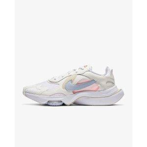NikeAir Zoom Division Women's Shoe..com