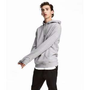 H M Labor Day Men S Clothing Sale Up To 60 Off Dealmoon