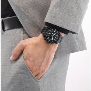 $127.49(原价$475)Citizen 光动能不锈钢时尚时装男表 - 2款可选