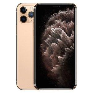 Apple买一,第二台送$700 Credit, 加入Unlimited计划送$400iPhone 11 Pro 64GB