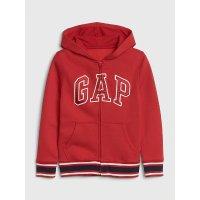 Gap 儿童卫衣